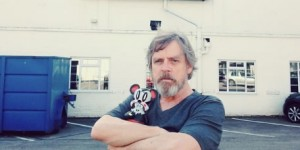 Star Wars The Force Awakens: Mark Hamill revelations about the Movie
