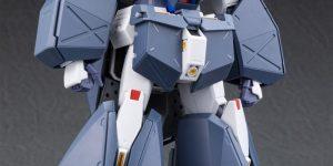 Update images MG 1/100 GUNDAM NT-1 Ver.2.0
