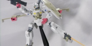 HG 1/144 CATSITH: Full Detailed Photoreview No.49 Images