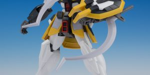 Review HGAC 1/144 GUNDAM SANDROCK and GUNDAM BREAKER MOBILE PRODUCT CODE SET (No.70 images, credit)