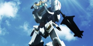 ROBOT魂 Gundam Barbatos: UPDATE Official Images, Info Release