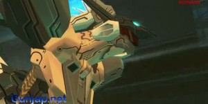 Zone of the Enders: The 2nd Runner's English Opening Animation Video Posted. Video (7min.Long) & Info