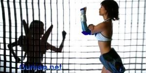 """Tekken Tag Tournament 2: """"Girl Power"""" Trailer (Comic-Con 2012). Video & FULL Info"""