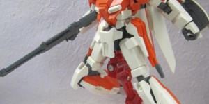 HGUC 1/144 Zeta plus [Test Image Color] Gunpla EXPO Limited: ASSEMBLED. Full Photoreview No.27 Images