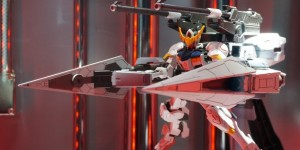 Gunpla EXPO World Tour Japan 2015: Dengeki's Photoreport. A Lot of AMAZING UPCOMING Gunpla! No.81 Big Size Images