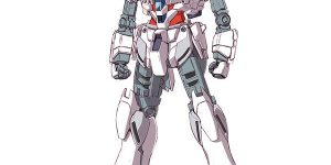 Mobile Suit Gundam Narrative [GUNDAM NT] NEW Anime Project: FULL INFO, Characters, Mecha, Screens