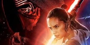 All The Reasons Kylo Ren Is Probably Luke Skywalker