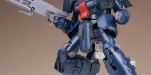FULL REVIEW RE/100 GUNCANNON DETECTOR, many big size images