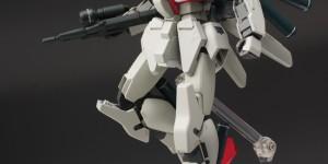 ROBOT魂 Ka signature NERO TRAINER: Full PHOTO REVIEW