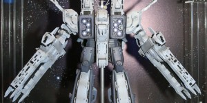 アキバHOBBY's Amazing MACROSS Photoreport @ Tamashii Nation 2015: No.56 Big Size Images